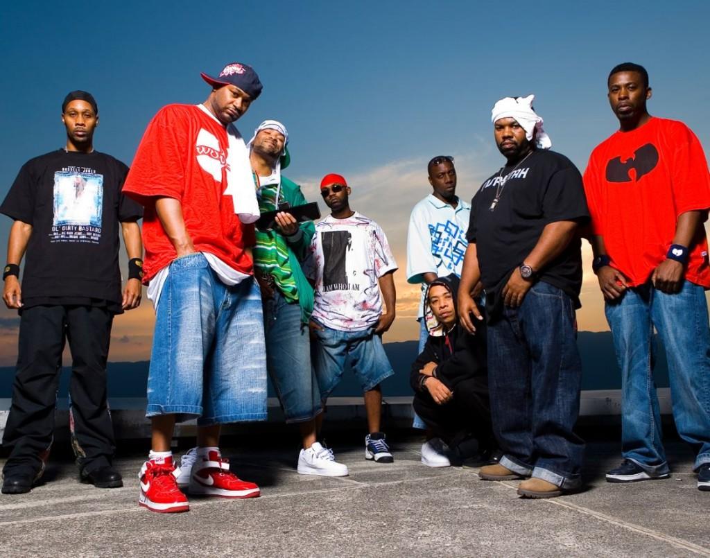 2013-07-12-mixery-hiphop-open