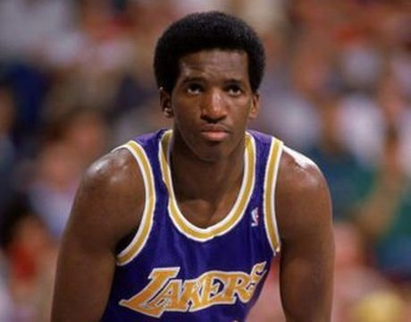Rivers+Lakers