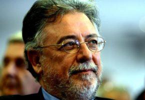 Ο Γ. Πανούσης παρουσίασε πώς θα είναι η Αστυνομία και τα ΜΑΤ επί ΣΥΡΙΖΑ (και δεν καταλάβαμε τίποτα)