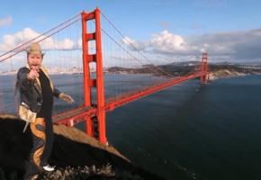 """Το βίντεο για το """"Μη μου Κάνεις Νάζια"""" είναι χειρότερο από μετωπική με νταλίκα"""
