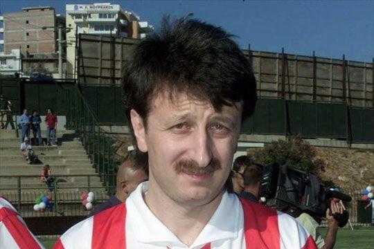 moustache_tsiantakis