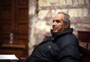 Βουλευτής του ΣΥΡΙΖΑ ζητάει από τη κυβέρνηση να αποκαταστήσει όλους εκείνους που αγωνίστηκαν για να έρθει ο ΣΥΡΙΖΑ στην εξουσία (PHOTOS & VIDEO)