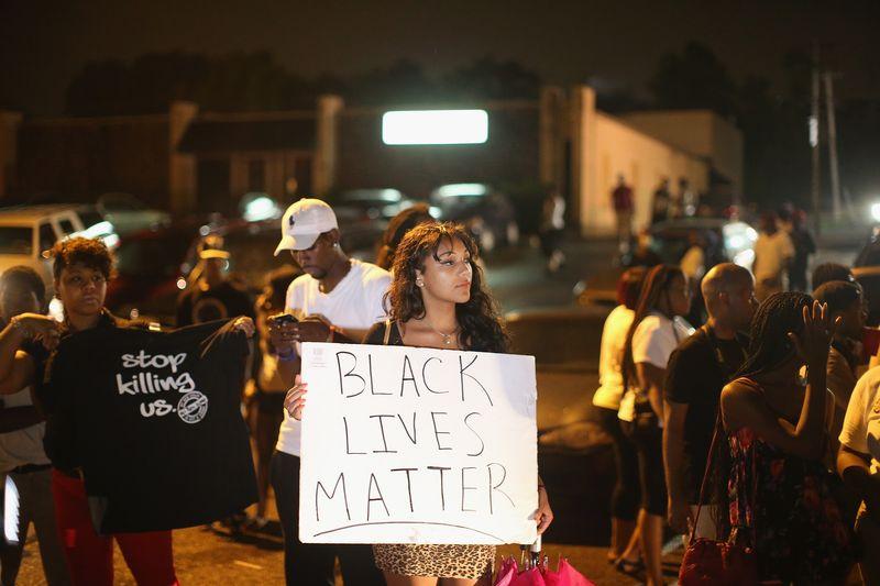 Ferguson_Protest_453673840.0