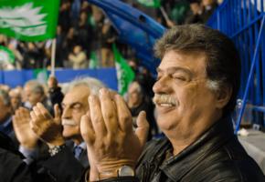 Οι συνδικαλιστές της τοπικής αυτοδιοίκησης ψηφίζουν ακόμη και πιθανότατα θα ψηφίζουν για πάντα ΠΑΣΟΚ (PHOTOS)