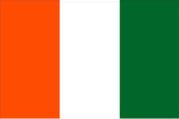 ivory-coast-courtesy-flag