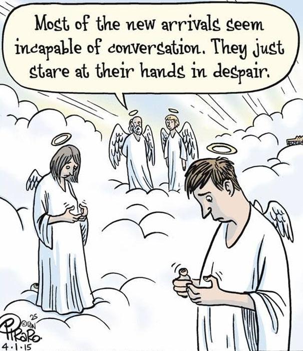 smartphone-addiction-illustrations-cartoons-5__605