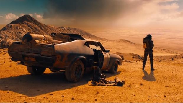 επικό-trailer-Mad-Max-Fury-Road