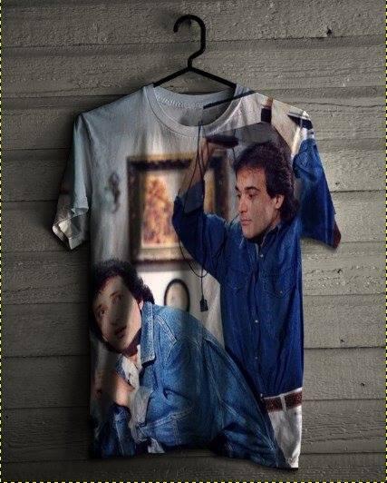 cult-epic-shirt