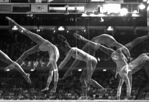 ΑΦΙΕΡΩΜΑ: Kορυφαία highlights του Πανελληνίου Πρωταθλήματος Κωλοτούμπας