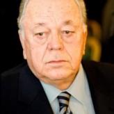 Bobol Gordello