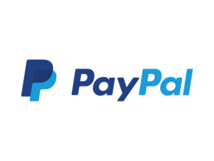 NEW-PAYPAL-LOGO-VECTOR-720x340