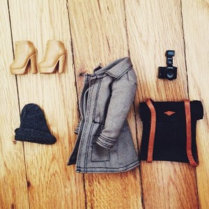 instagram-barbie-hipster-13