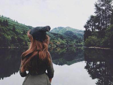 instagram-barbie-hipster-5