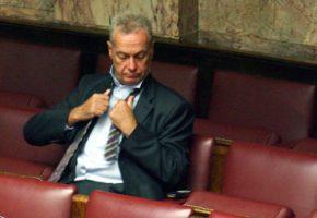 SWAG! Γνωστός ξανθιώτης ράπερ αναλαμβάνει υφυπουργός στη θέση του Δ. Καμμένου