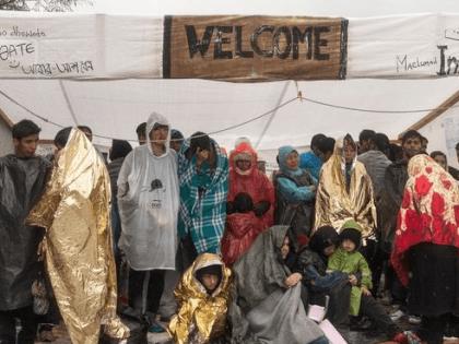 φεατουρε προσφυγες