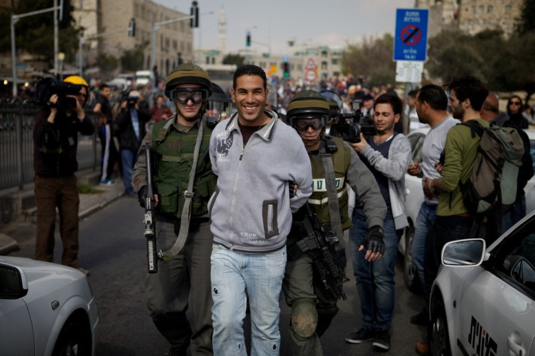 2012-06-12-smilingprotester
