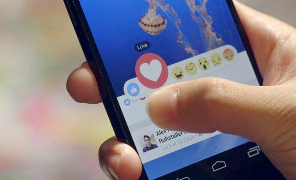 Facebook-Like-Button-Dislike-Button-Facebook-Social-Network-Reactions-Facebook-Reactions-Ireland-UK-Facebook-Reactions-UK-update-362369
