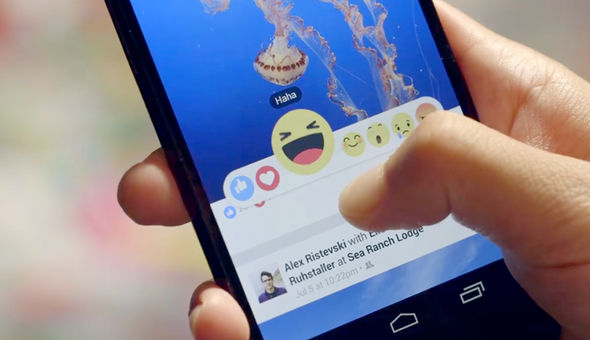 Facebook-Like-Button-Dislike-Button-Facebook-Social-Network-Reactions-Facebook-Reactions-Ireland-UK-Facebook-Reactions-UK-update-362371