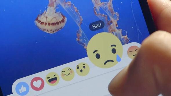 Facebook-Like-Button-Dislike-Button-Facebook-Social-Network-Reactions-Facebook-Reactions-Ireland-UK-Facebook-Reactions-UK-update-362372