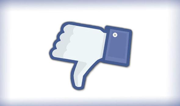 Facebook-Like-Button-Dislike-Button-Facebook-Social-Network-Reactions-Facebook-Reactions-Ireland-UK-Facebook-Reactions-UK-update-610809