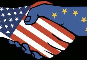 Tι σκατά είναι η TTIP και τα 5 πράγματα που χρειάζεται να ξέρετε για αυτή