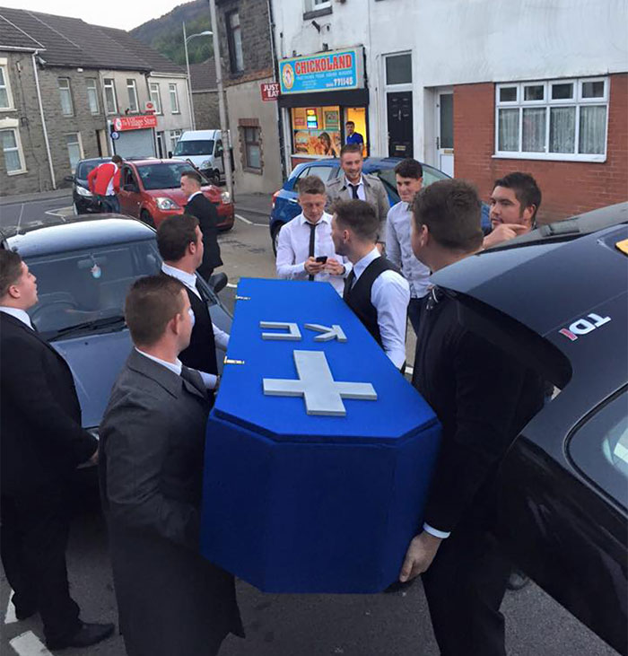 fake-funeral-friend-girlfriend-keiran-cable-wales-13