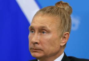 Διάσημοι πολιτικοί με κλαρινοκοτσάκια είναι ό,τι πιο αστείο είδαμε σήμερα (PHOTOS)
