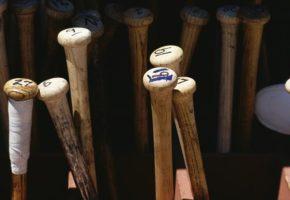 Φέτος στη Μόσχα έχουν πουληθεί πάνω από 400.000 ρόπαλα του μπέιζμπολ και μόλις ένα μπαλάκι