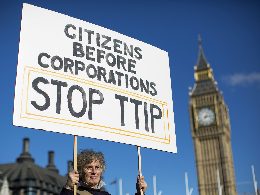 web-ttip-1-getty-v21432637022