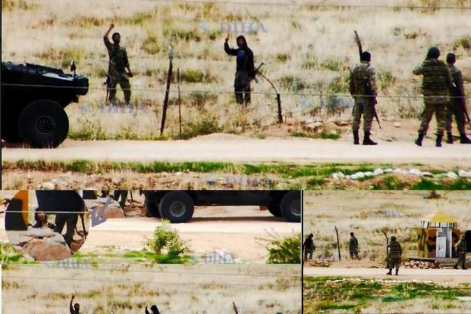 1438255365_news-reports-turkey-have-found-that-turkish-soldiers-have-been-fraternising-isis-fighters