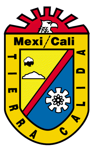 Coat_of_Arms_Mexicali