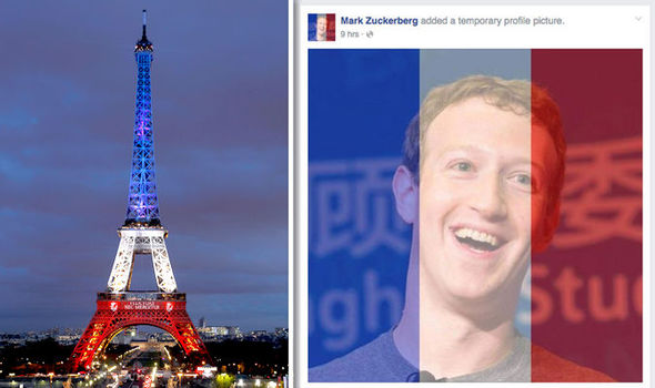 Remove-French-Flag-Facebook-UK-How-Do-I-How-To-Guide-Help-Unable-to-Remove-French-Flag-Paris-Terrorist-Attacks-French-Flag-Filte-621377
