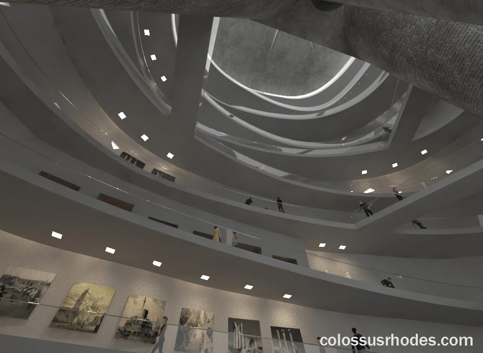 colossus_interior