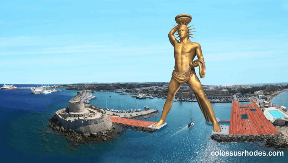 colossus_maketo