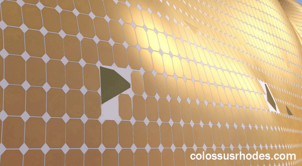 colossus_surface