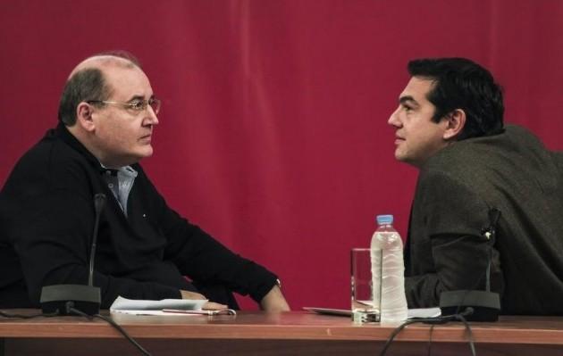 filis tsipras1