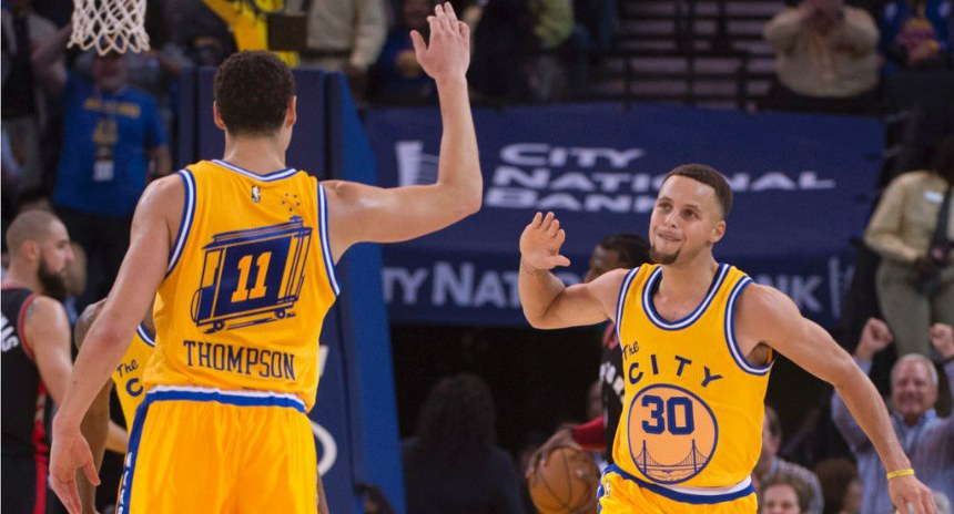 golden-state-warriors-record-victorias