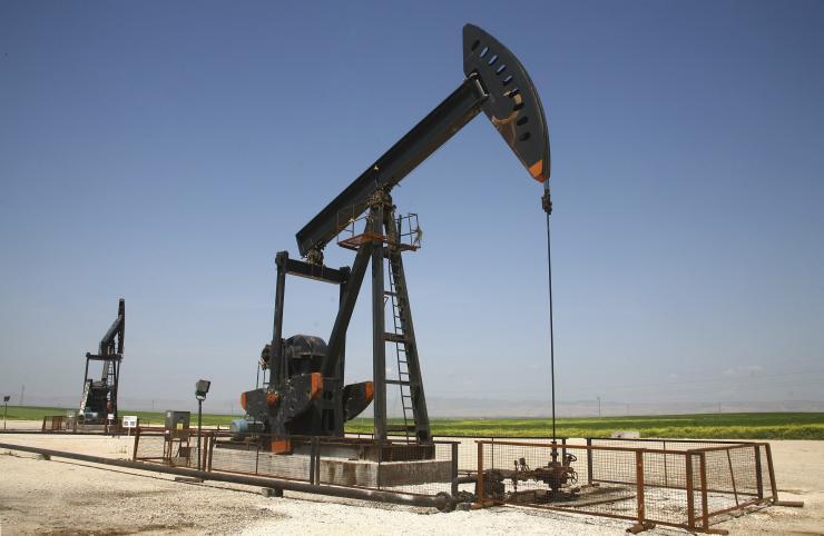oil_0