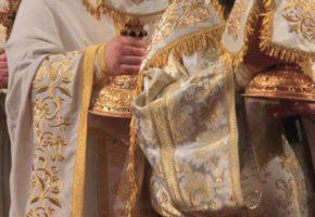 Σχεδόν 800 χιλιάδες ευρώ ήταν τα καθαρά κέρδη της Εκκλησίας της Ελλάδος για το 2014