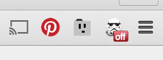 sw-blocker-icon