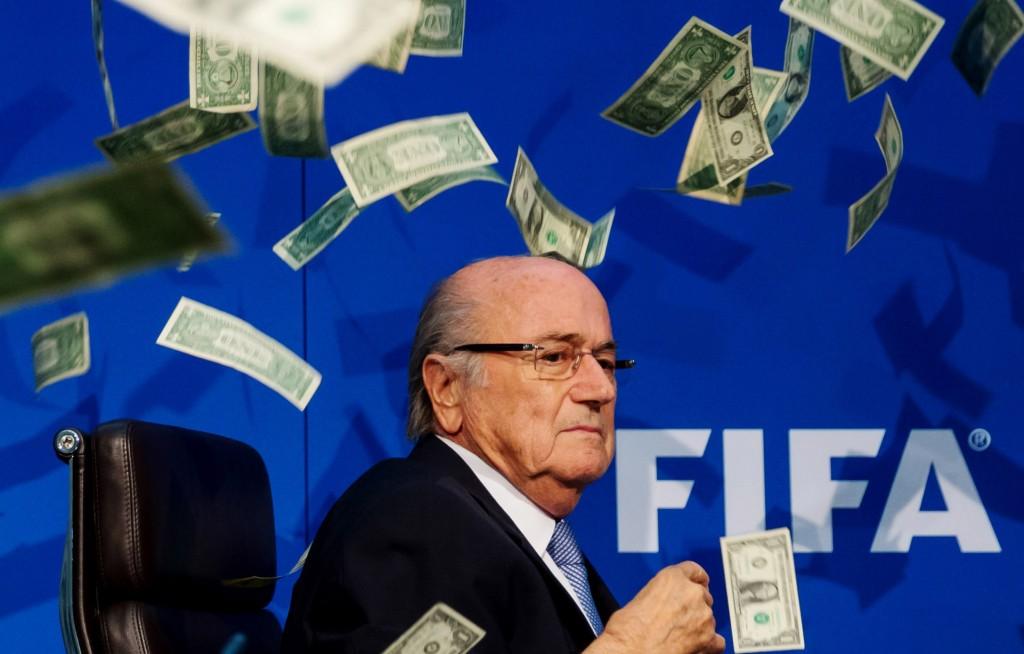 Blatter-making-it-rain-1024x654