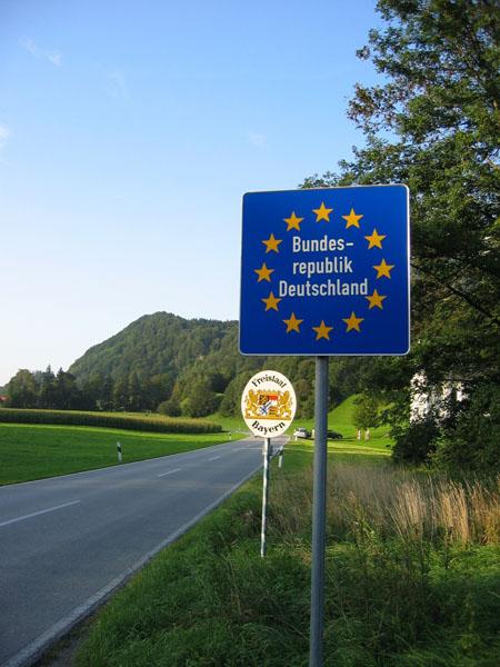 SchengenGrenzeBayern-Tirol