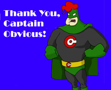 thank-you-captain-obvious-lg