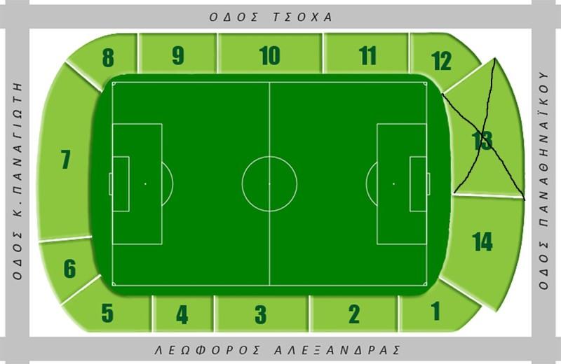 1280px-Leoforos_Stadium_map_Apostolos_Nikolaidis