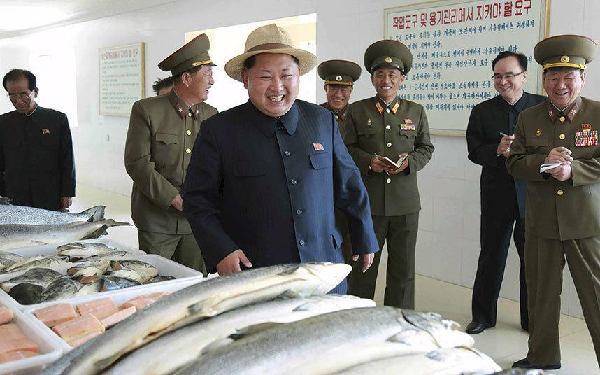 Kim-Jong-Un-Salmon_3316207k