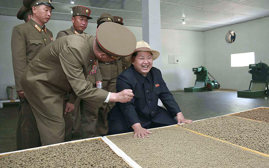 Kim-Jong-Un-Salmon_3316209k