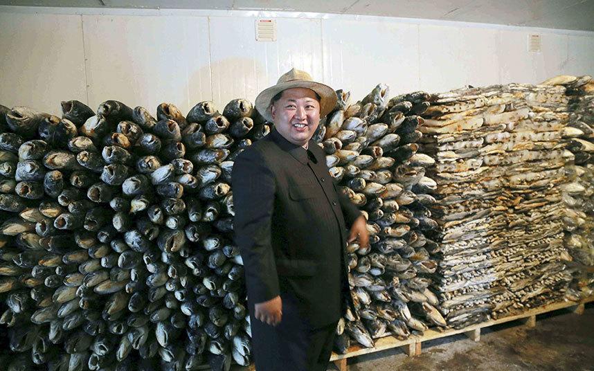 Kim-Jong-Un-Salmon_3316210k