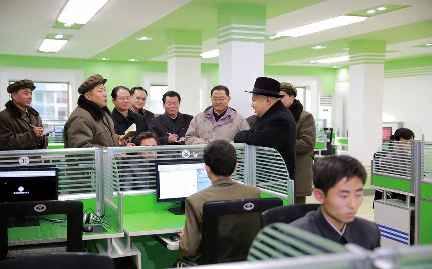 North_Korean_leade_3531426k