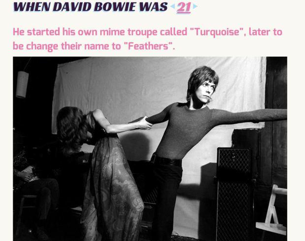 david-bowie21