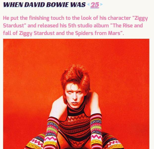 david-bowie25